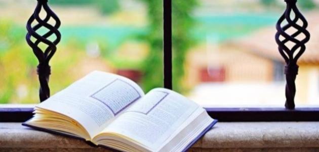 ورد ذكر يأجوج ومأجوج في سورتين من القرآن الكريم